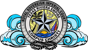 corpus-christi-seal