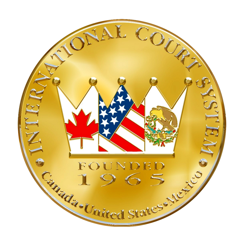 imperial-court-seal