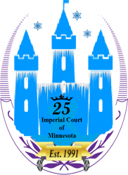 imperial-court-of-minnesota