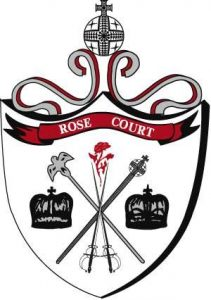 the-imperial-sovereign-rose-court-of-oregon