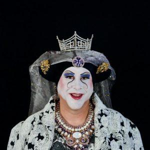 royal-grand-duchess-sister-anni-coque-i-doo