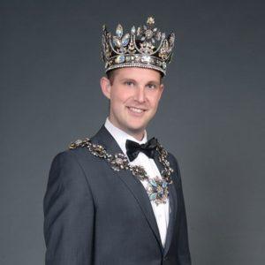 canadian-minister-emperor-kieron-a-keegan