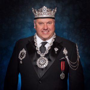 emperor-scot-fromeyer