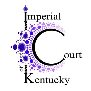 imperial-court-kentucky