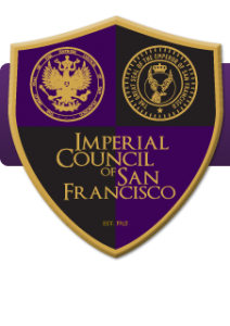 imperial-council-of-san-francisco-seal