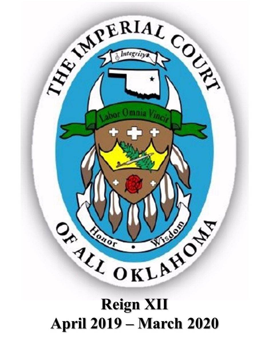 imperial-court-of-all-oklahoma