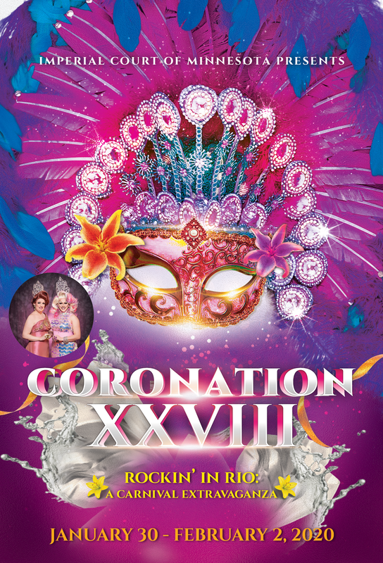 imperial-court-of-minnesota-rockin-in-rio-coronation-2019