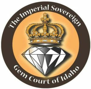 imperial-sovereign-court-of-idaho