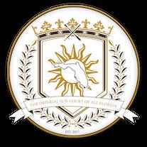 iscaf-logo