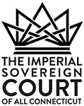 imperial-sovereign-court-of-all-connecticut